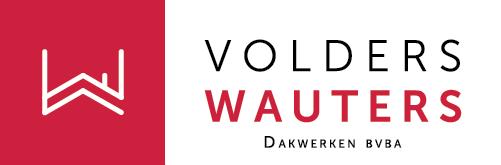 Dakwerken Volders Wauters